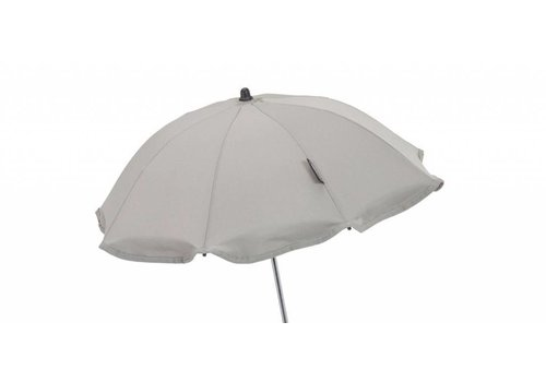 Bébécar Parasol T-B06