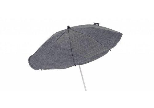 Bébécar Parasol T-B22