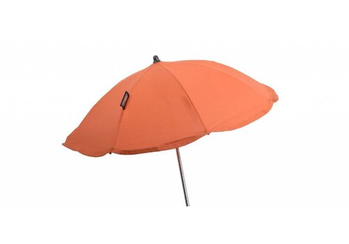 Bébécar Parasol T-B62