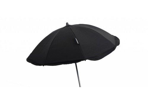 Bébécar Parasol T-B67