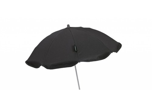 Bébécar Parasol T-B64