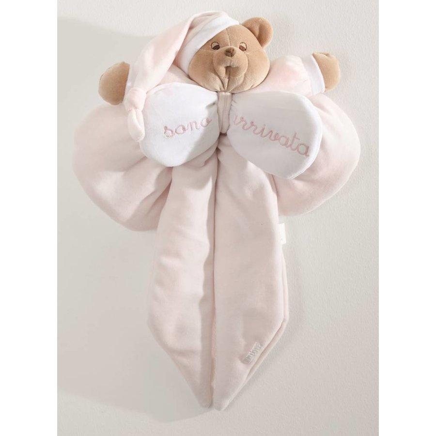 geboortestrik puccio - roze-1