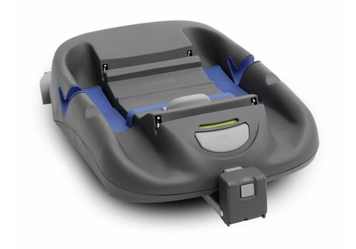 My First Collection Isofix base