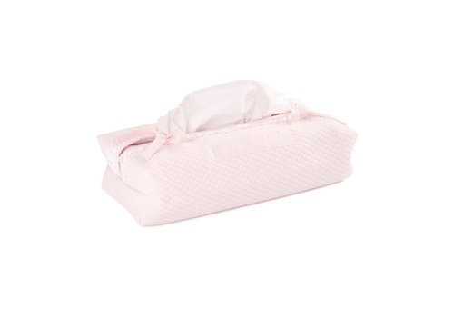 Théophile & Patachou hoes voor tissues -  Royal Pink