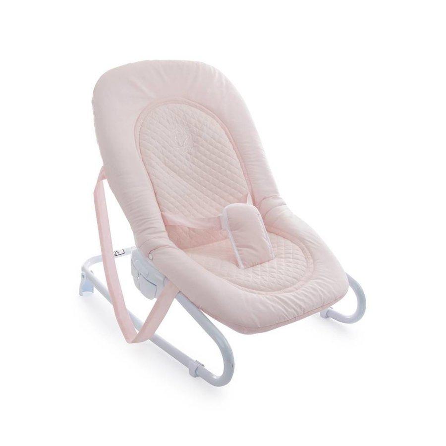 wipstoel - Royal Pink-1