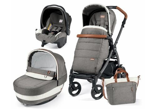 Peg Perego Book 51 Elite - Polo