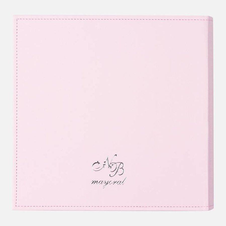 fotoalbum - roze-2