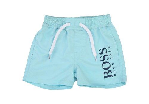 Hugo Boss zwembroek