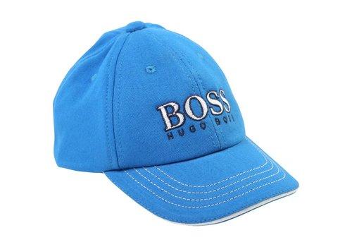 Hugo Boss babypet