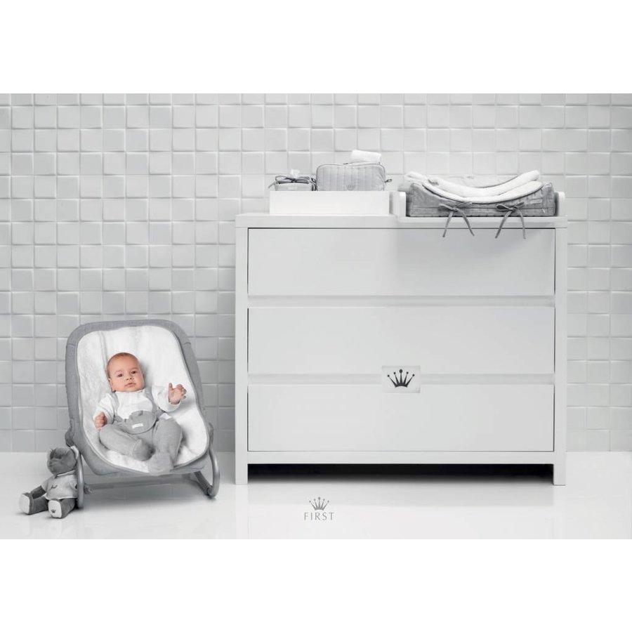 babykamer June - wit-5