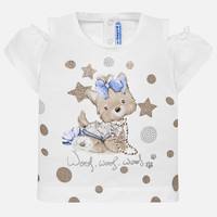 thumb-t-shirt met glitters-1