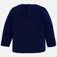 thumb-t-shirt-2