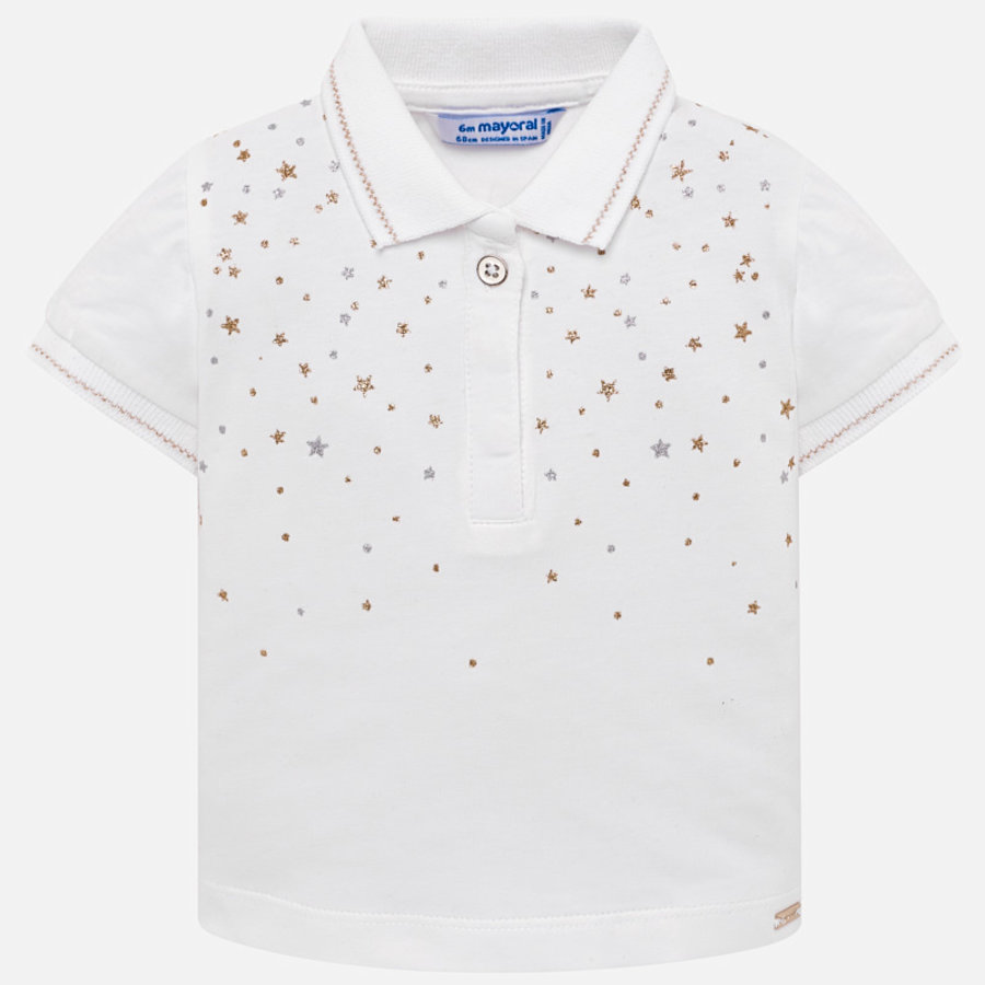 polo met glitters-1