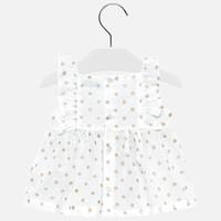 thumb-blouse met roesel-2
