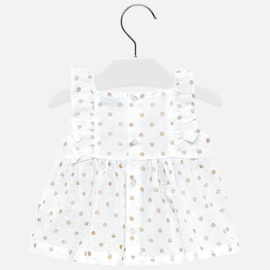 blouse met roesel-2