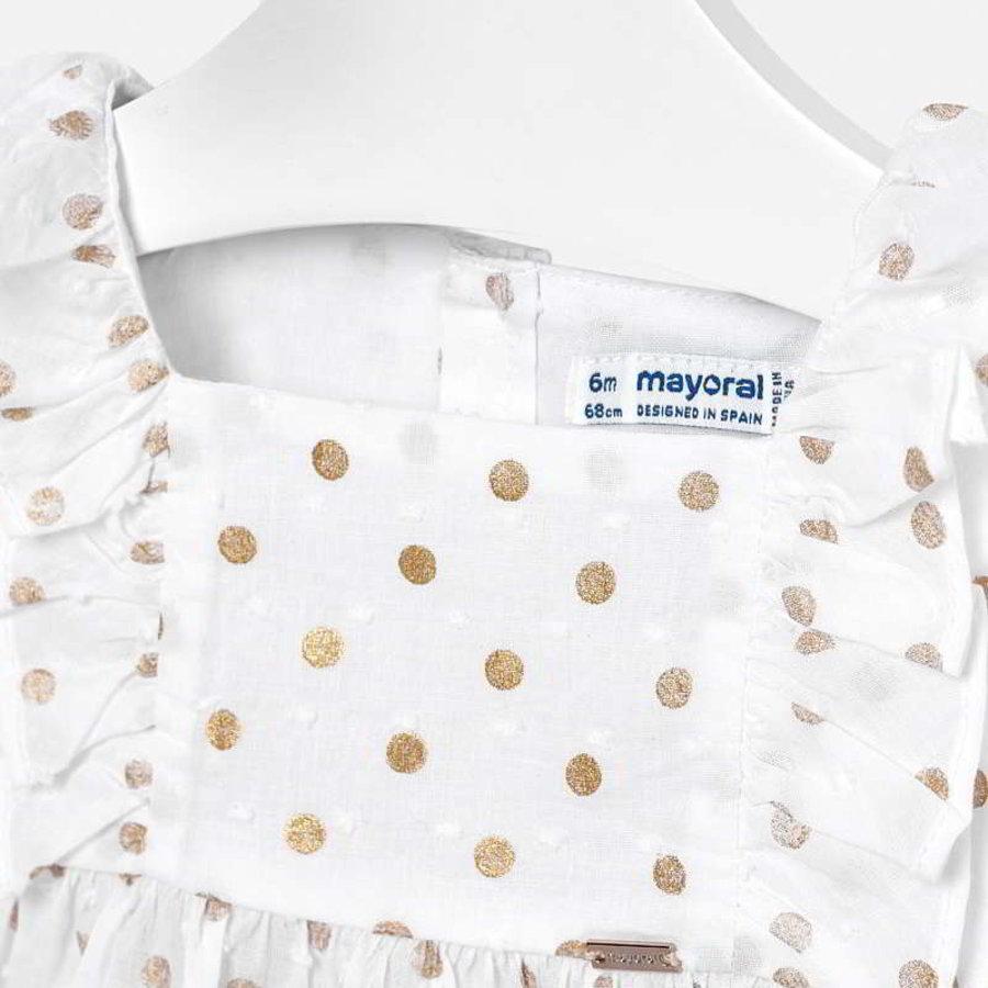 blouse met roesel-3