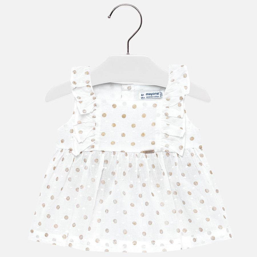 blouse met roesel-1