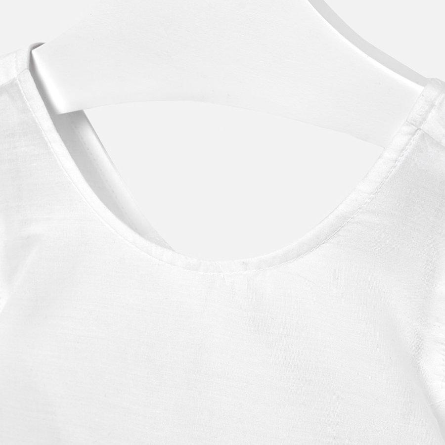 blouse met broderie-3