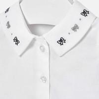 thumb-blouse met kraag-3