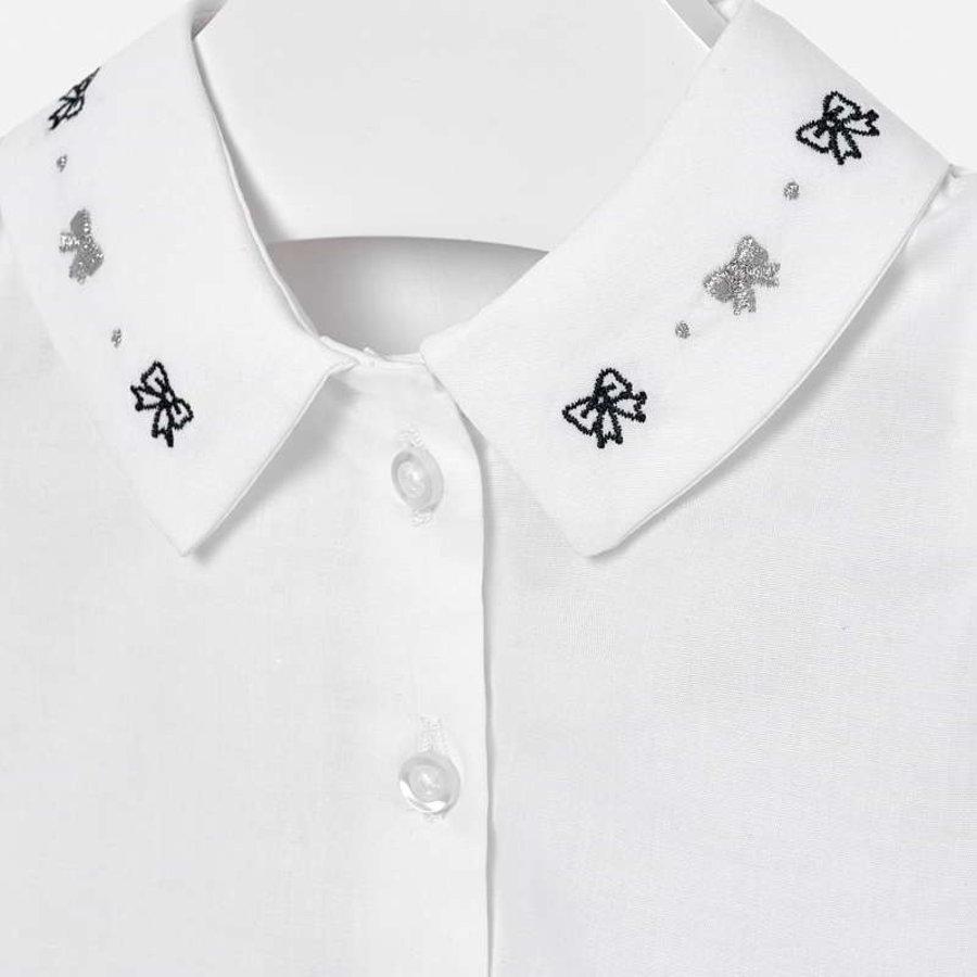 blouse met kraag-3