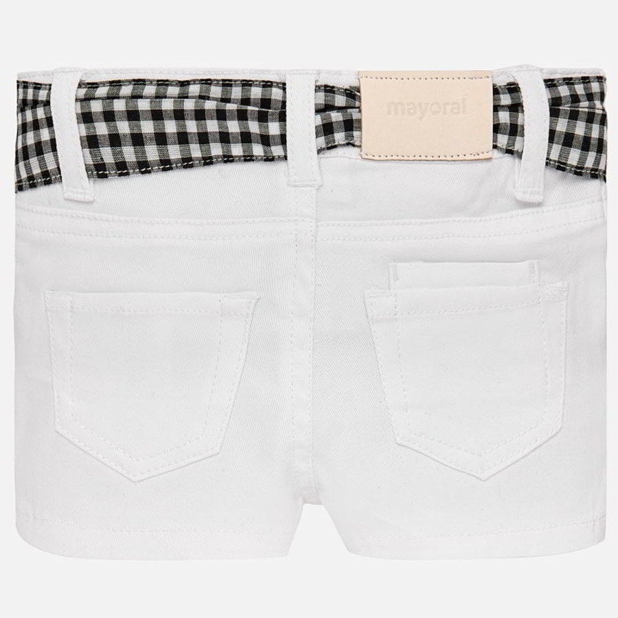 korte broek met sjaal-2