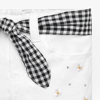 thumb-spijkerbroek met sjaaltje-2