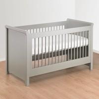 thumb-babykamer Poésie - grey-3