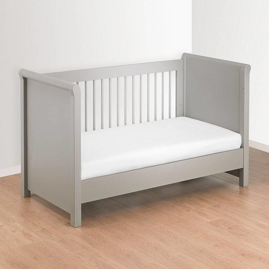 babykamer Poésie - grey-4