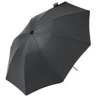 thumb-Parasol - grijs-1