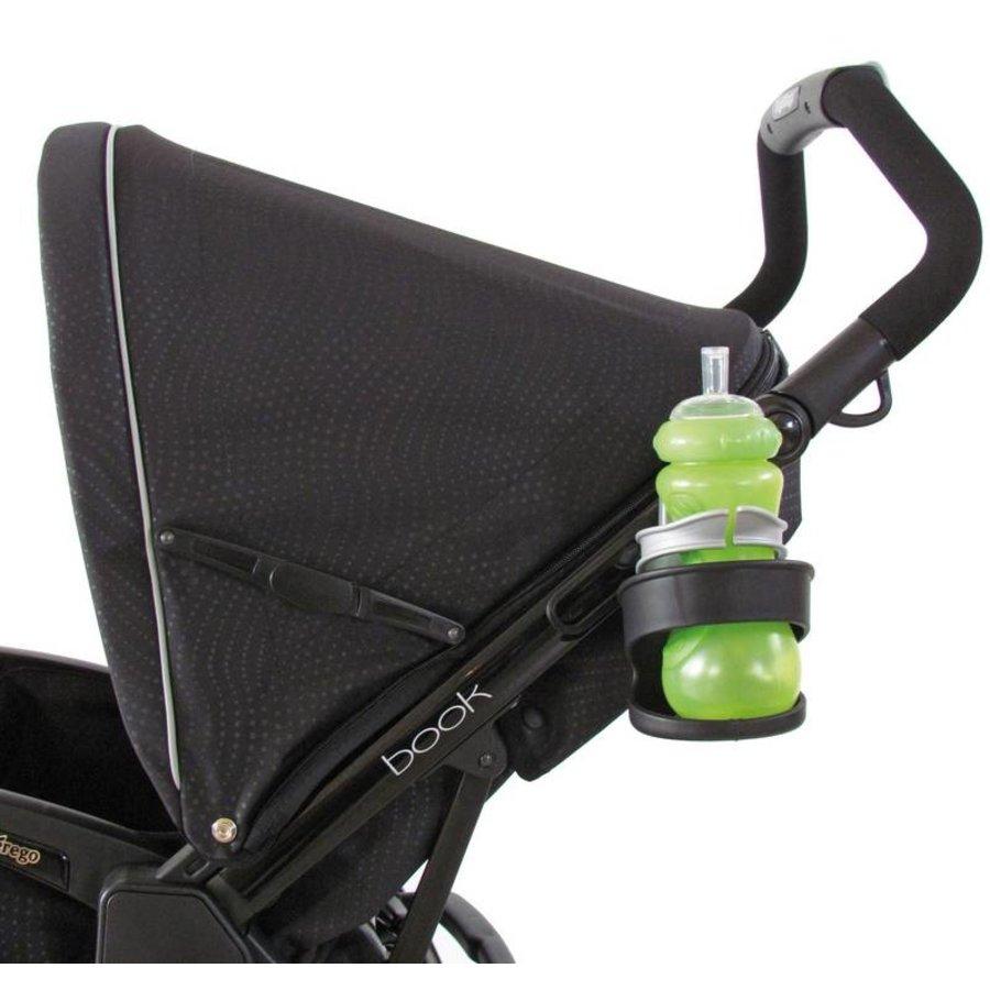 Bekerhouder voor kinderwagen-1