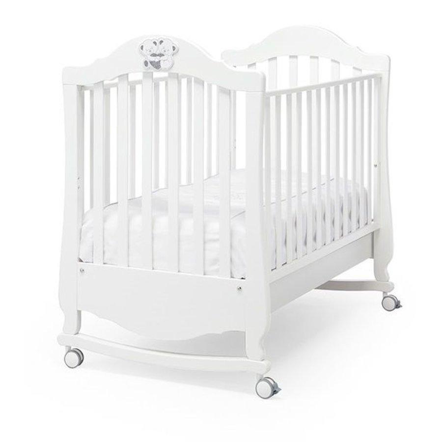 Babykamer Elegance-6