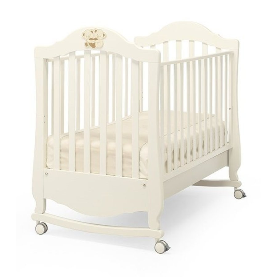 Babykamer Elegance-9