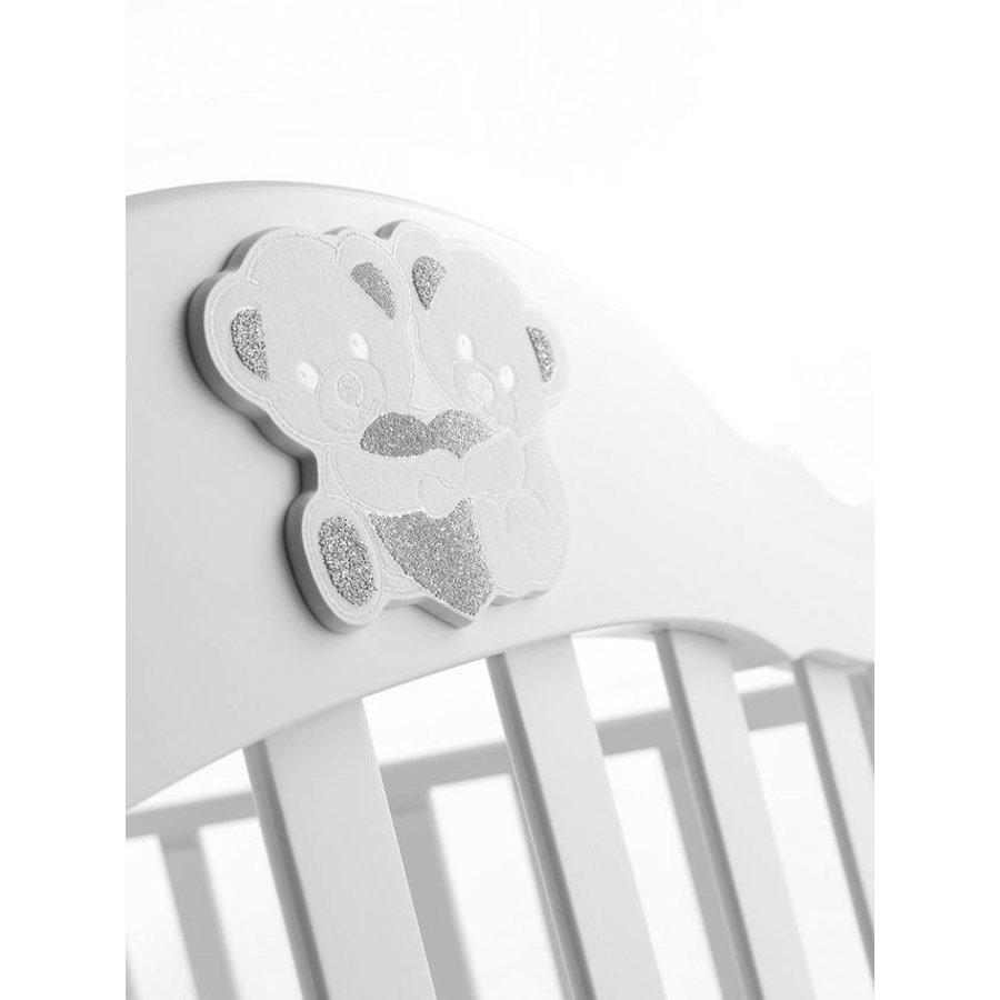 Babykamer Elegance-11
