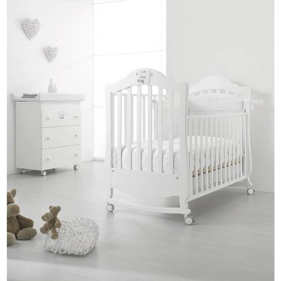 Babykamer Elegance-1