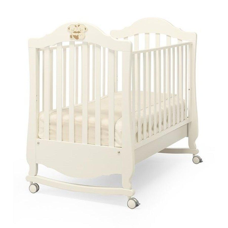 Babykamer Elegance-10
