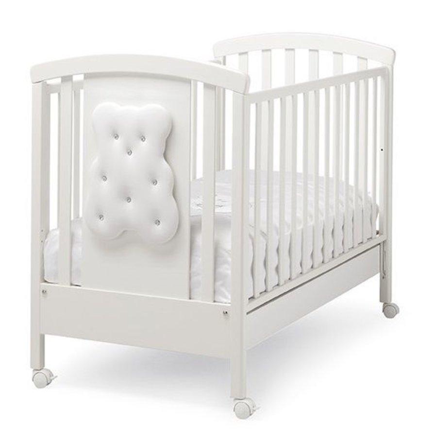 Babykamer Bijoux-7