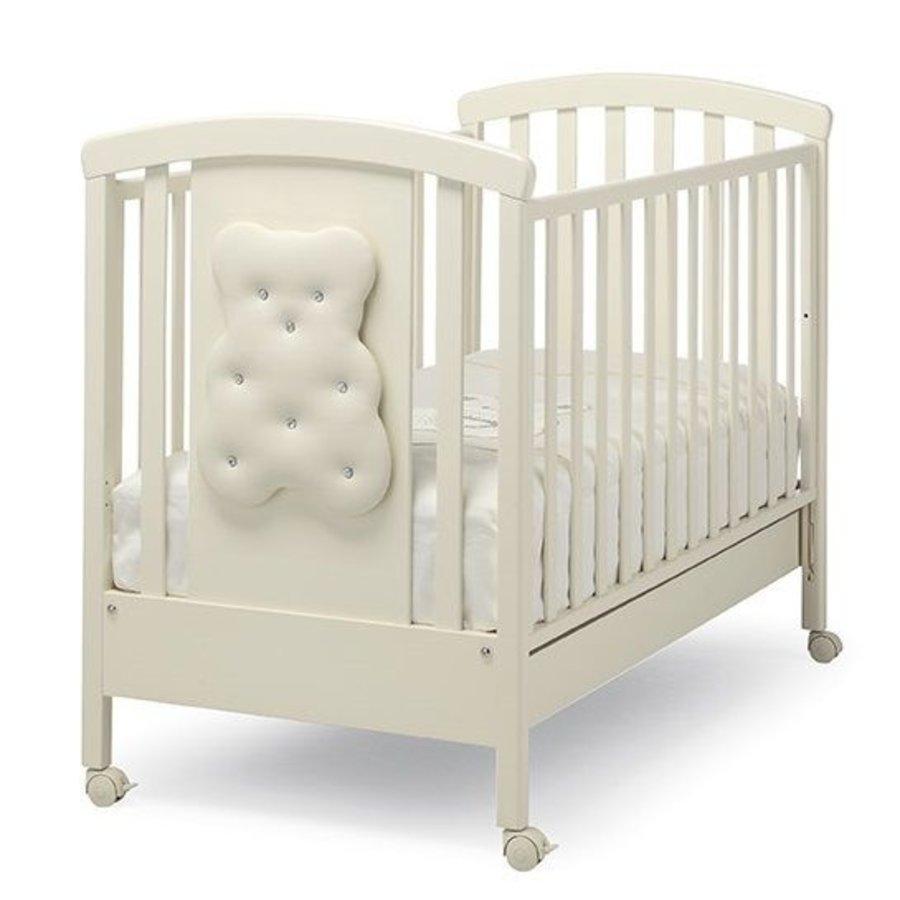Babykamer Bijoux-9