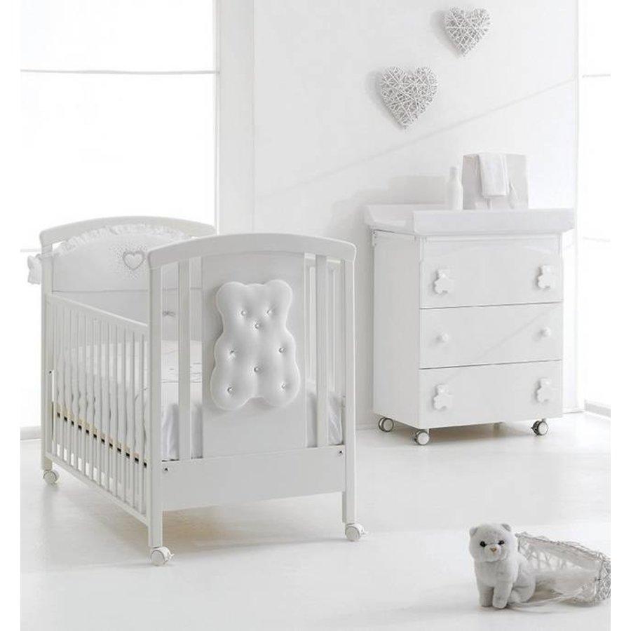 Babykamer Bijoux-1