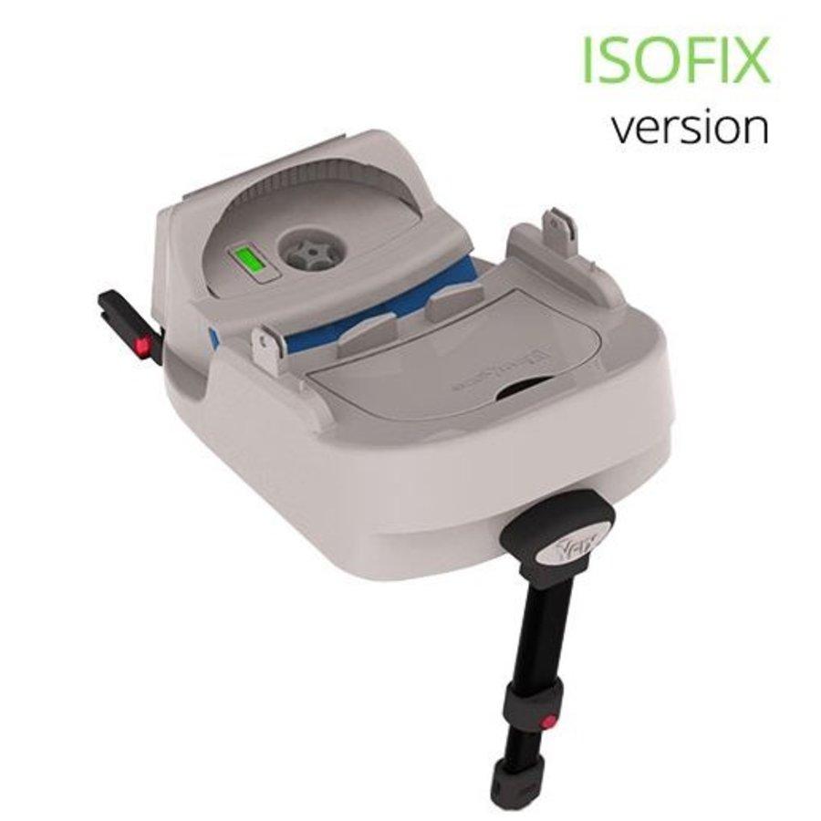 Easy maxi base - isofix-1
