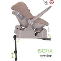 thumb-Easy maxi base - isofix-2