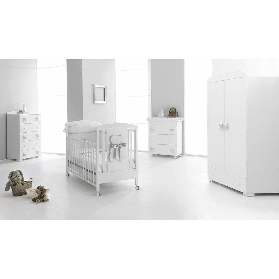 Babykamer Bubu-1