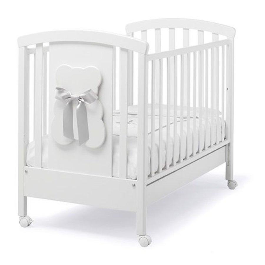 Babykamer Bubu-8
