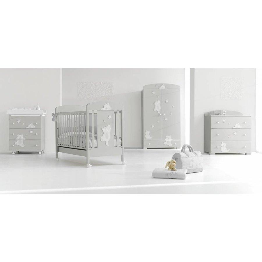 Babykamer Cucu-10