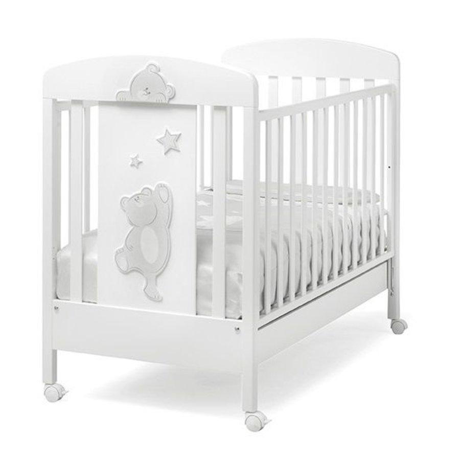 Babykamer Cucu-24