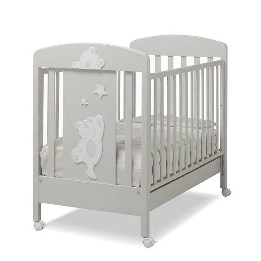 Babykamer Cucu-30