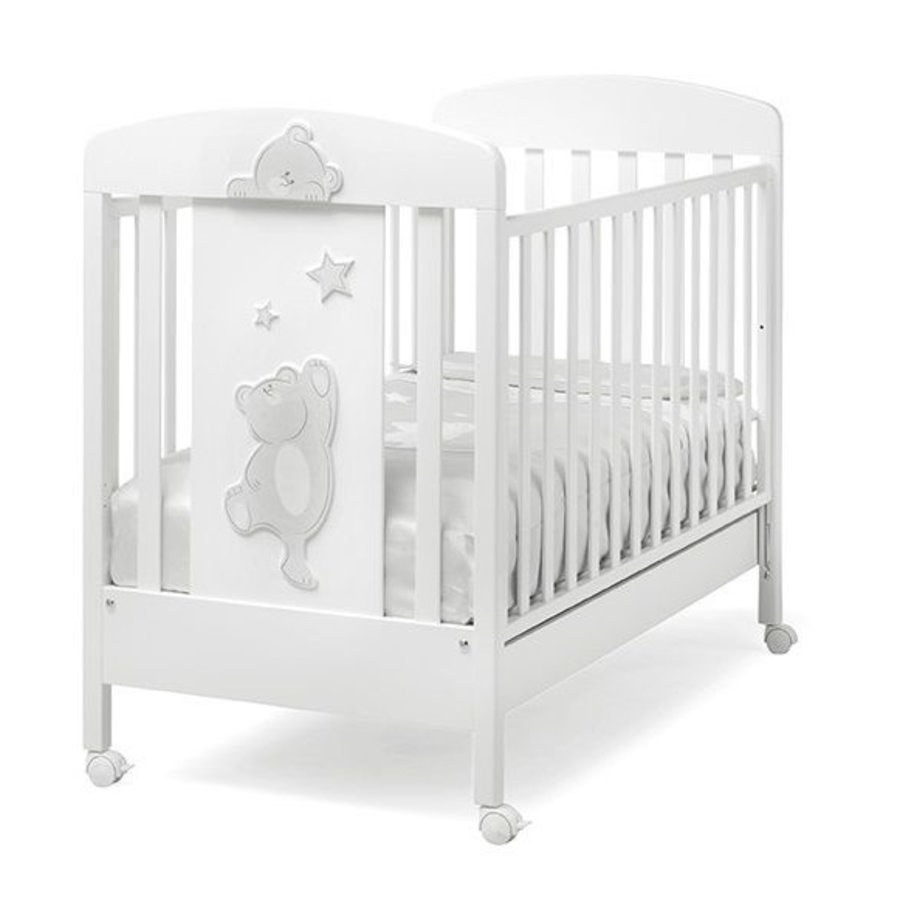 Babykamer Cucu-21