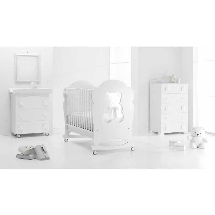 Babykamer Fiocco-4