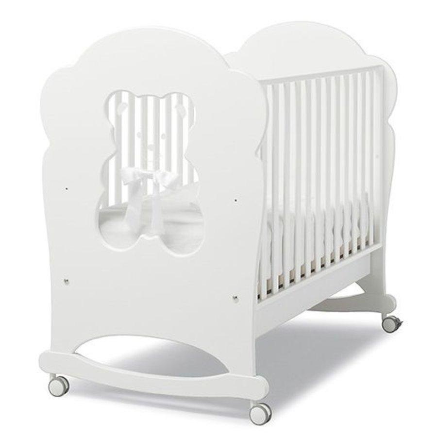 Babykamer Fiocco-10