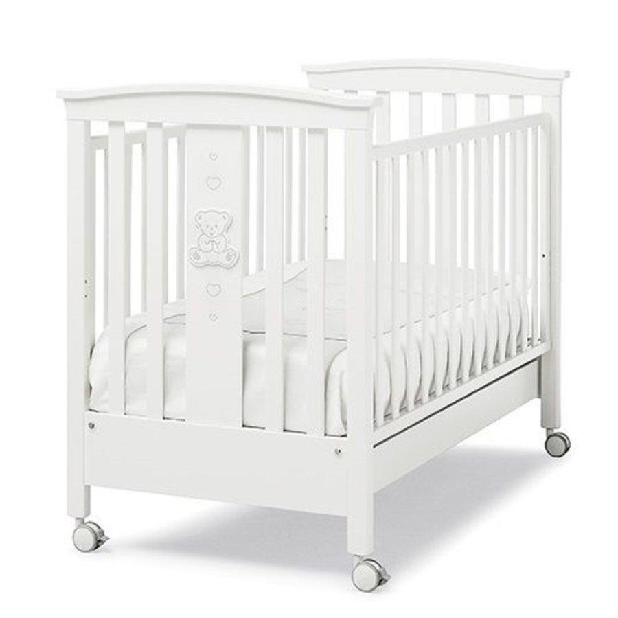 Babykamer Incanto (Swarovski)-13