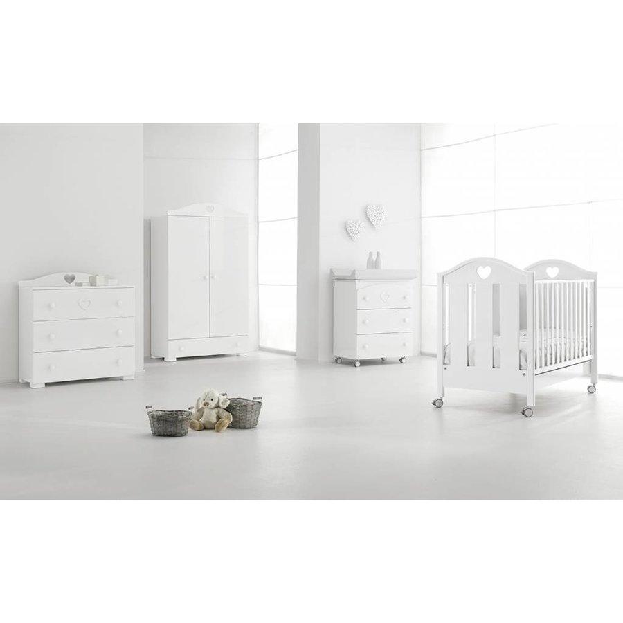 Babykamer Dolce-1